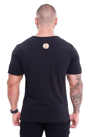 CAMISETA_PLATINUM_BLACK_LIGHT__230