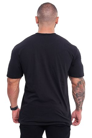 CAMISETA_PLATINUM_BLACK_P_687