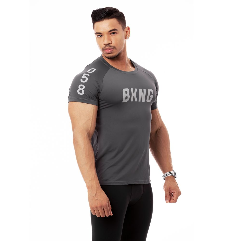 Camiseta-Dry-Hidra-Cinza-Bulking-lado