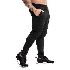 calca-jogger-modern-meraki-preta-2