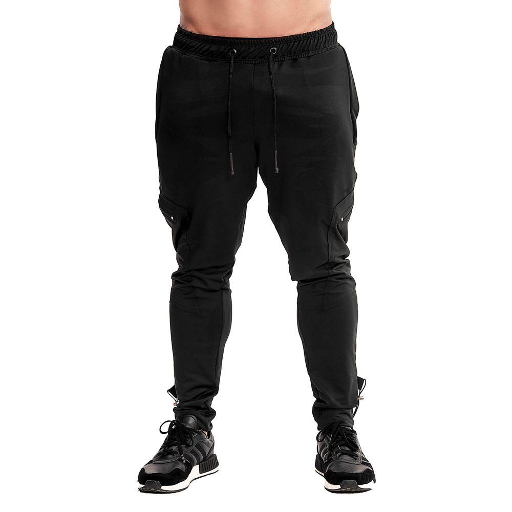 calca-jogger-modern-meraki-preta-1