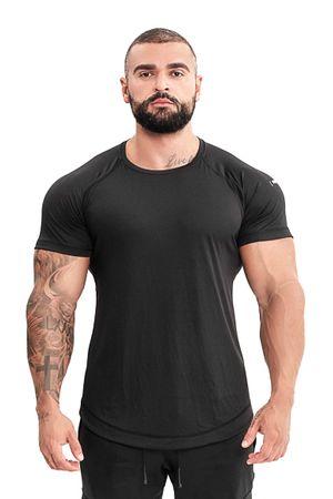 camiseta-dry-meraki-tech-preta-1--1-