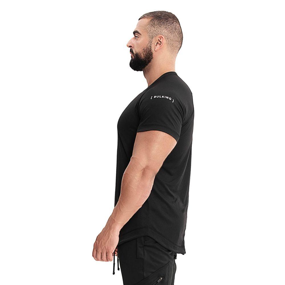 camiseta-dry-meraki-tech-preta-2--1-