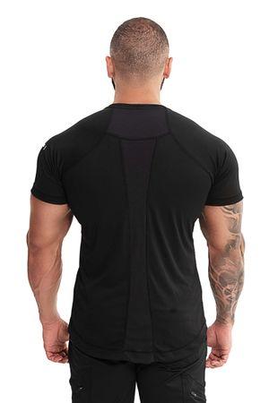 camiseta-dry-meraki-tech-preta-3--1-