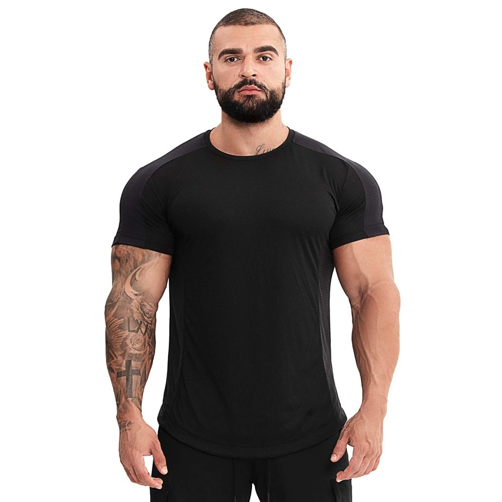 camiseta-dry-meraki-track-preta-1--1-
