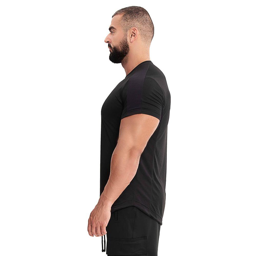 camiseta-dry-meraki-track-preta-2--1-