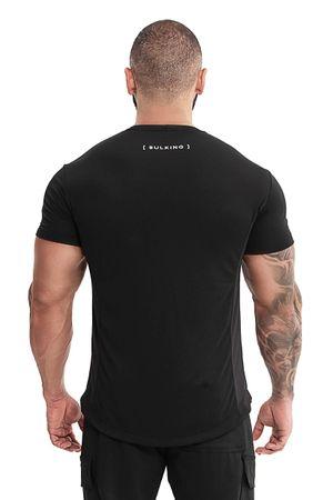 camiseta-dry-meraki-track-preta-3--2-