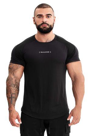 camiseta-dry-meraki-shoulder-preta-1--1-