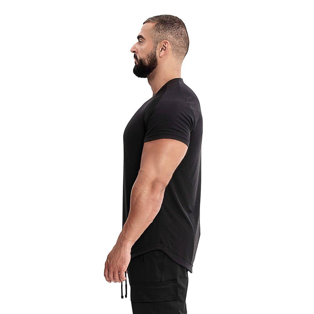 camiseta-dry-meraki-shoulder-preta-2--1-