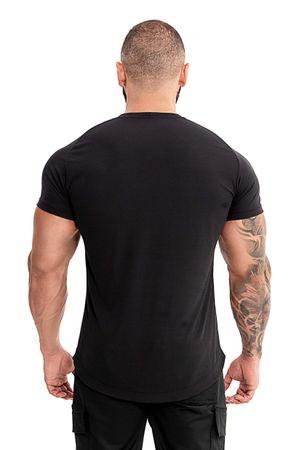 camiseta-dry-meraki-shoulder-preta-3--1-