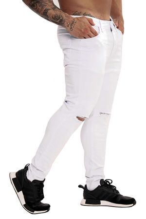 calca-branca-2
