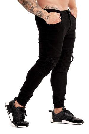 calca-preta-2