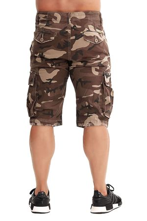BERMUDA_TACTICAL_CAMO_38_823