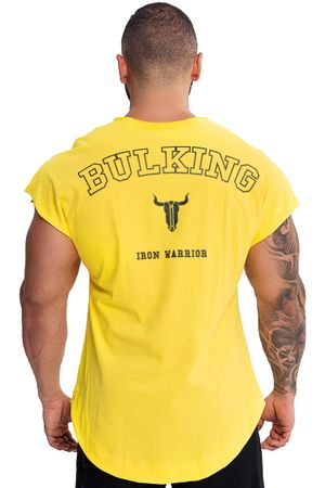 CAMISETA_IRON_WARRIOR_BULL_AMA_886