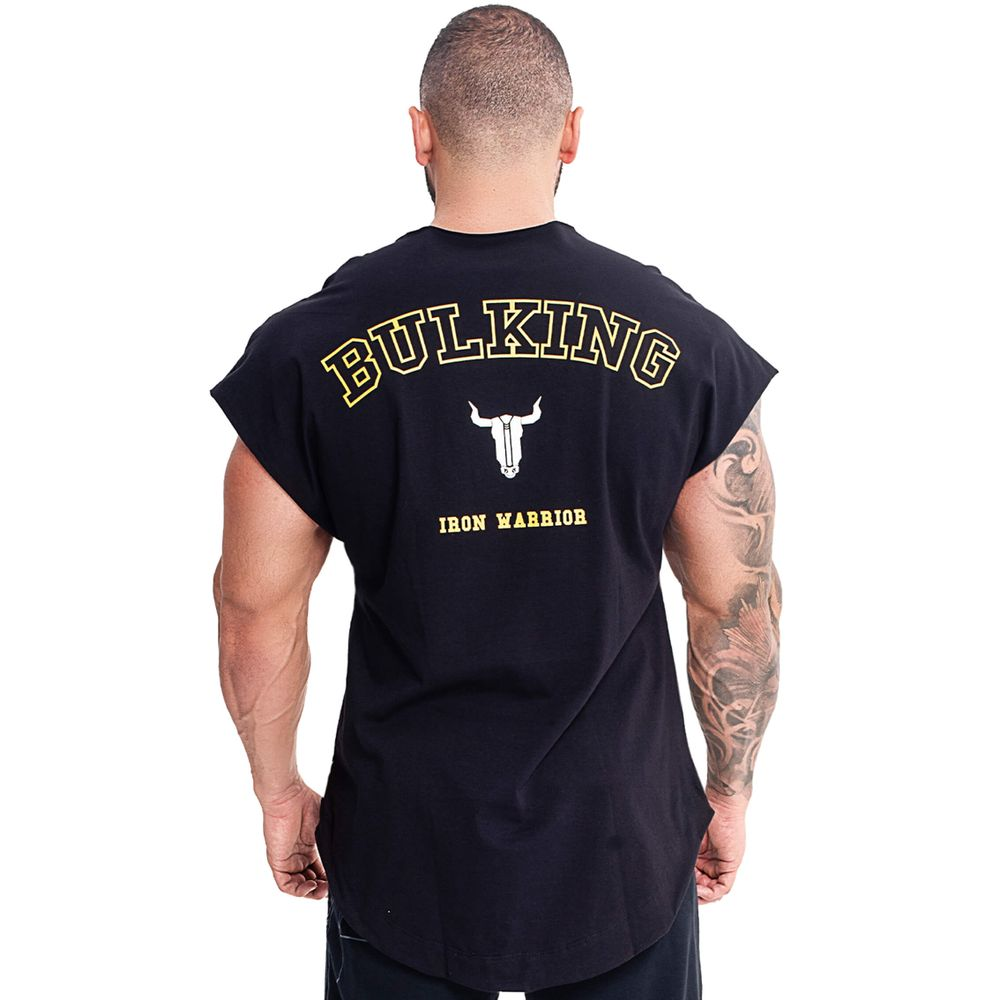 CAMISETA_IRON_WARRIOR_BULL_PRE_361