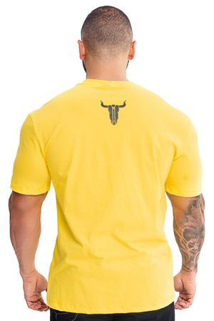 CAMISETA_IRON_WARRIOR_CLASSIC__941