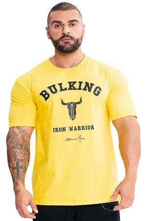 CAMISETA_IRON_WARRIOR_CLASSIC__513