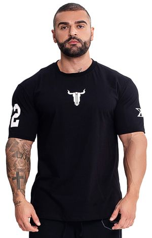 CAMISETA_IRON_WARRIOR_OLD_SCHO_75