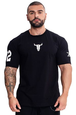 CAMISETA_IRON_WARRIOR_OLD_SCHO_788