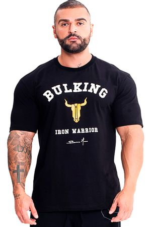 CAMISETA_IRON_WARRIOR_CLASSIC__58