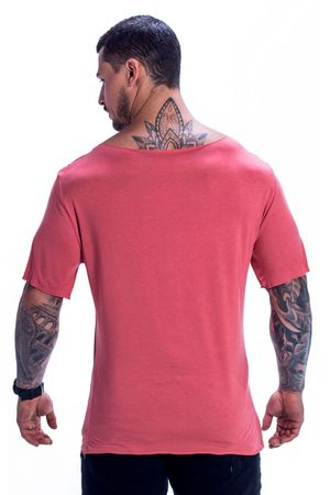 CAMISETA_FREEDOM_BASIC_ROSA_P_994