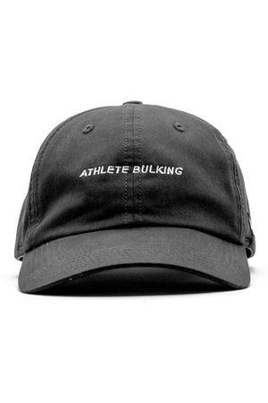 BONE_DAD_HAT_ATHLETE_BULKING_C_639