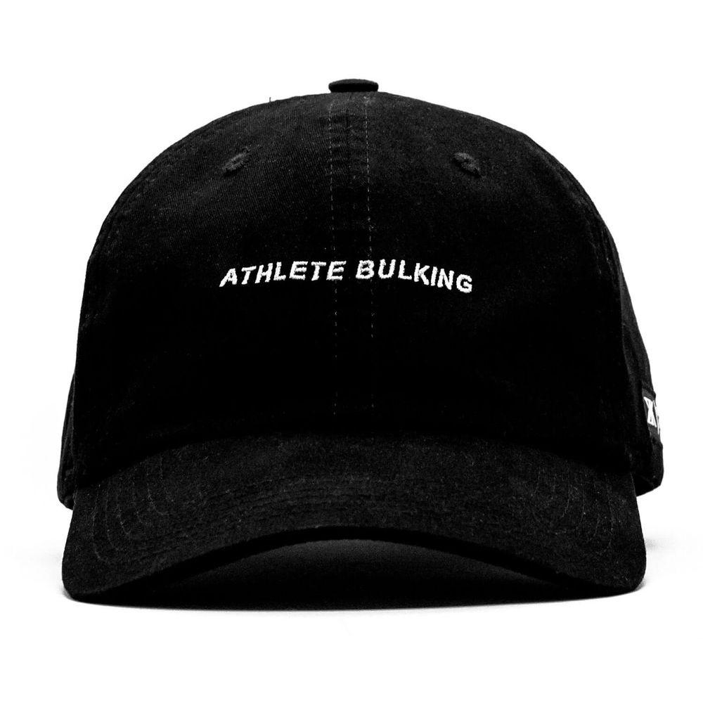 BONE_DAD_HAT_ATHLETE_BULKING_P_311