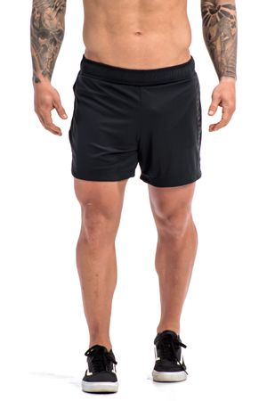 SHORT_INVICTO_LIMITED_PRETO_S0_230