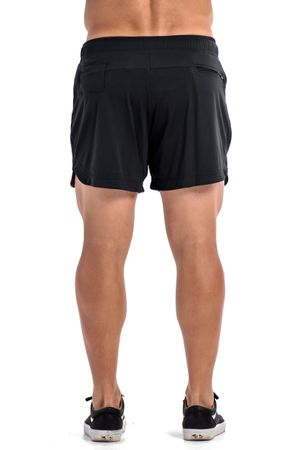 SHORT_INVICTO_LIMITED_PRETO_S0_114