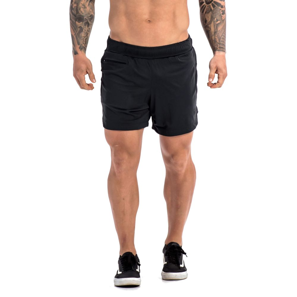 SHORT_INVICTO_LIMITED_PRETO_S0_186