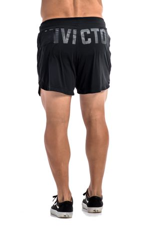 SHORT_INVICTO_LIMITED_PRETO_S0_330