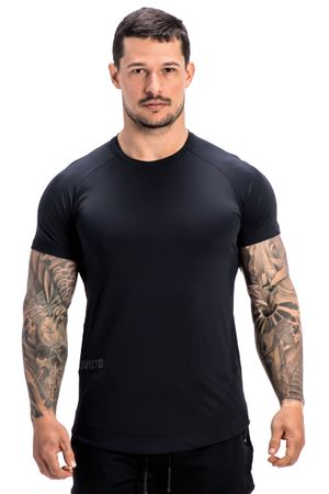 CAMISETA_DRY_INVICTO_LIMITED_P_783
