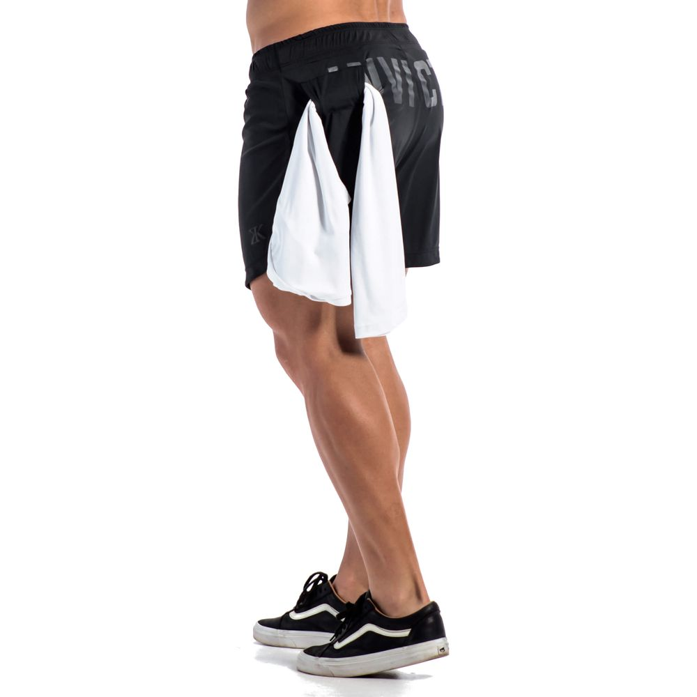 SHORT_INVICTO_LIMITED_PRETO_S0_107