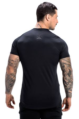 CAMISETA_DRY_INVICTO_LIMITED_P_120