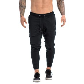 CALCA_JOGGER_INVICTO_LIMITED_P_651