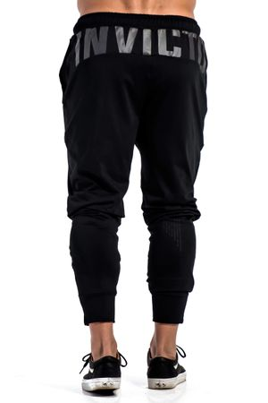 CALCA_JOGGER_INVICTO_LIMITED_P_872