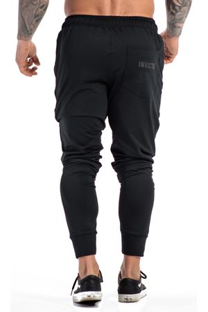 CALCA_JOGGER_INVICTO_LIMITED_P_577