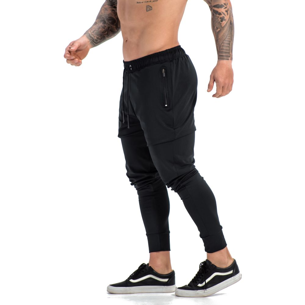 CALCA_JOGGER_INVICTO_LIMITED_P_458