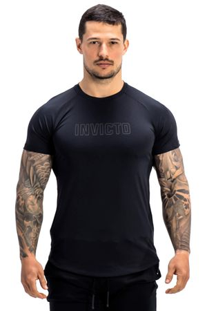 CAMISETA_DRY_INVICTO_LIMITED_P_555