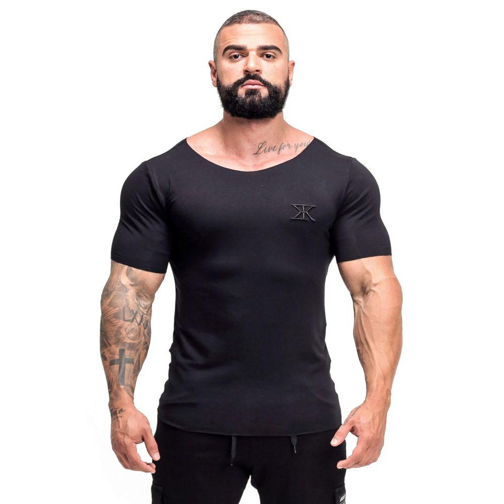 camiseta-freedom-preta--1-