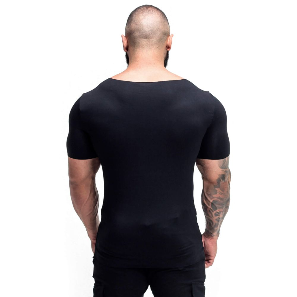 camiseta-freedom-preta-costas--1-