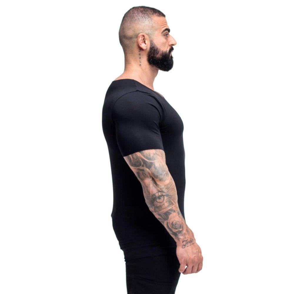camiseta-freedom-preta-lateral