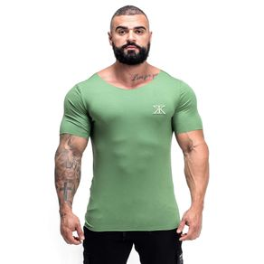 camiseta-freedom-menta--1-