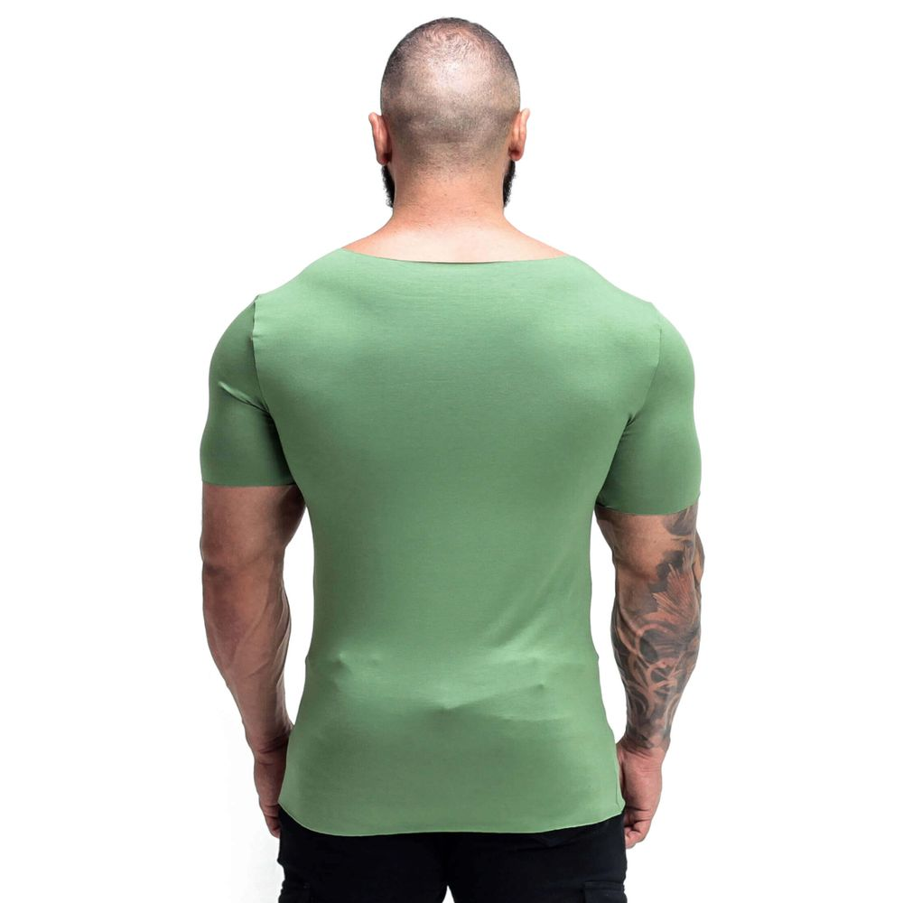 camiseta-freedom-menta-costas--1-