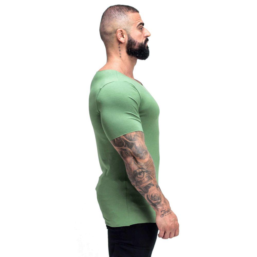 camiseta-freedom-menta-lateral--1-
