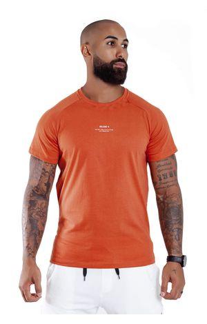 camiseta-terracota-bulking-1