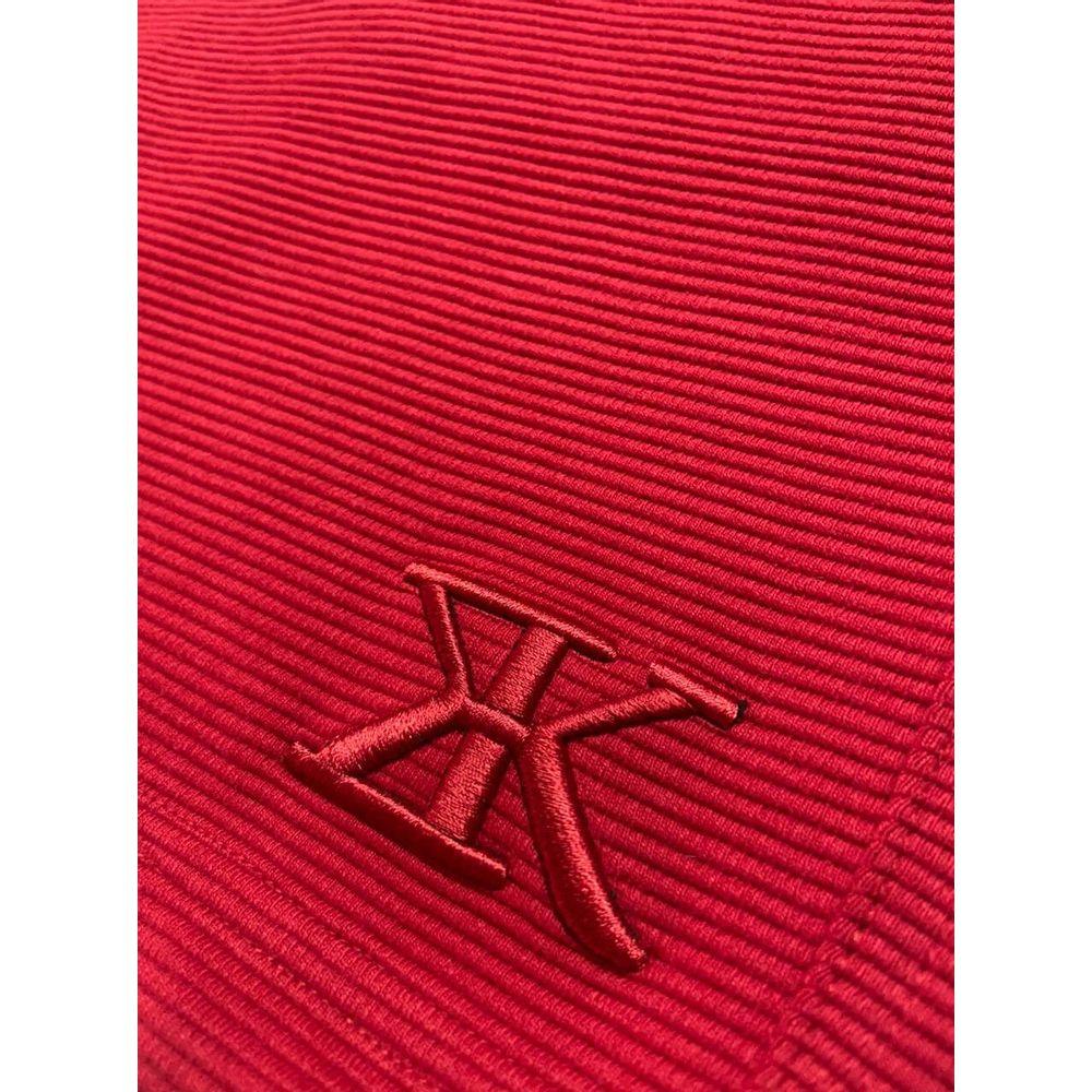 detalhe-bermuda-grid-vermelha
