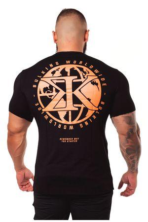camiseta-world-preta-3