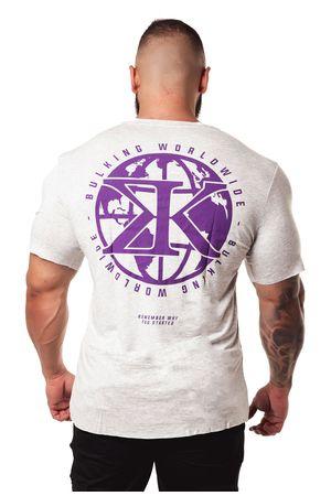 camiseta-world-mescla-3
