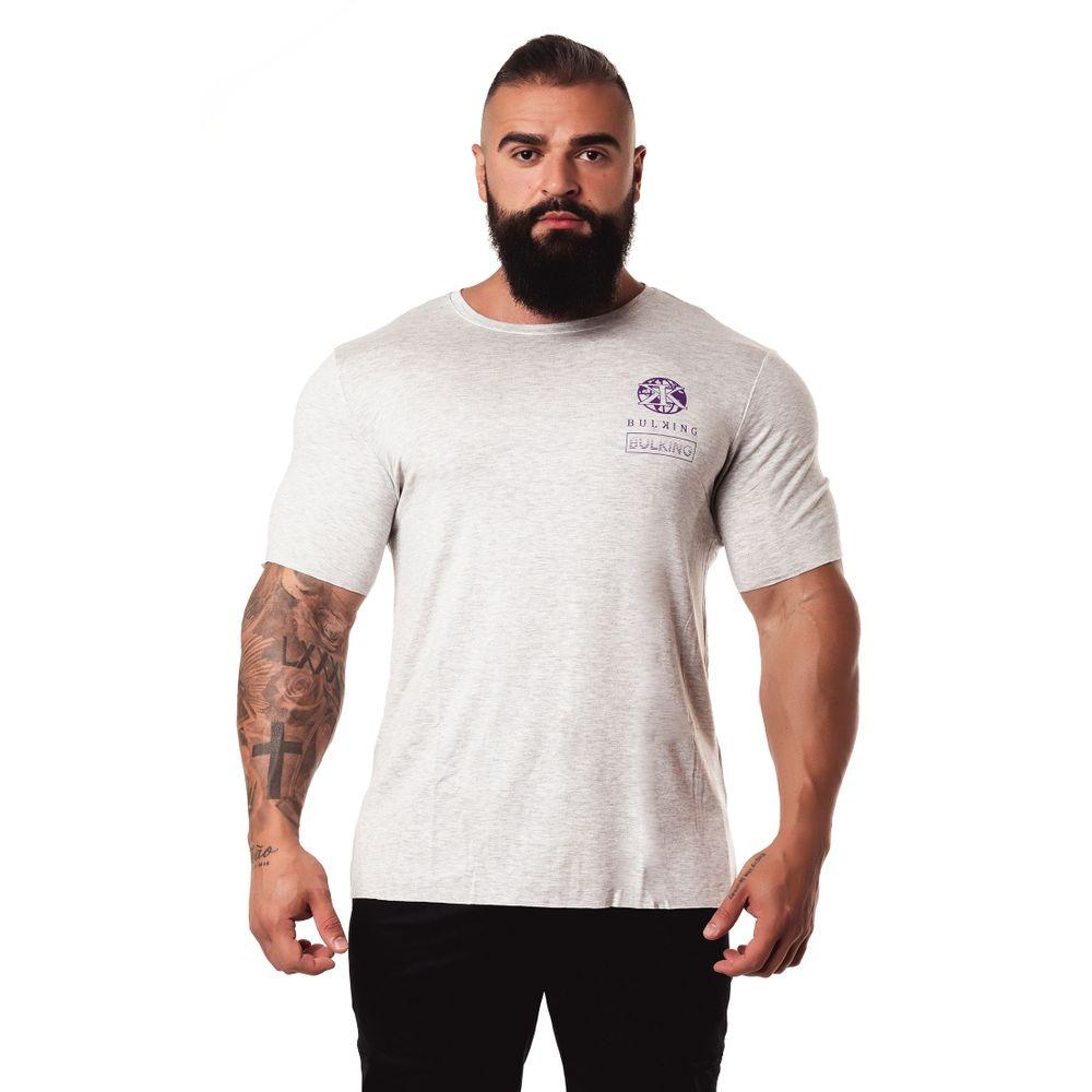 camiseta-world-mescla-1
